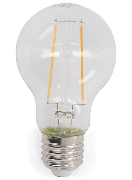 LED lamp 40W - 470 lm - peer -helder - 20020008 - HEMA