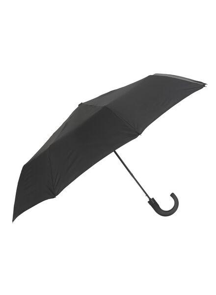 opvouwbare paraplu - 16880036 - HEMA
