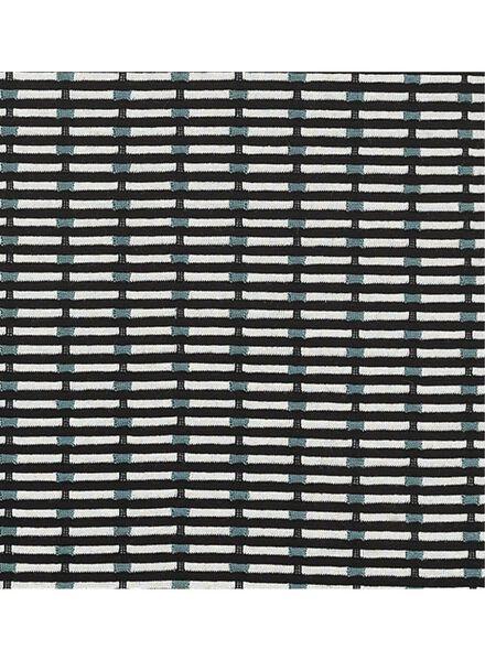 damesjurk donkergroen donkergroen - 1000004023 - HEMA