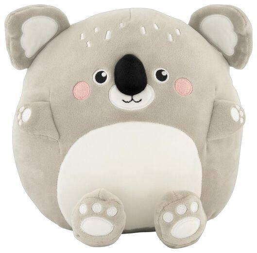knuffel koala - 61120092 - HEMA