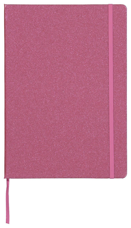 HEMA Notitieboek - A4 - Blanco