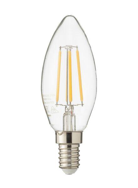 LED lamp 25 watt - 20090014 - HEMA