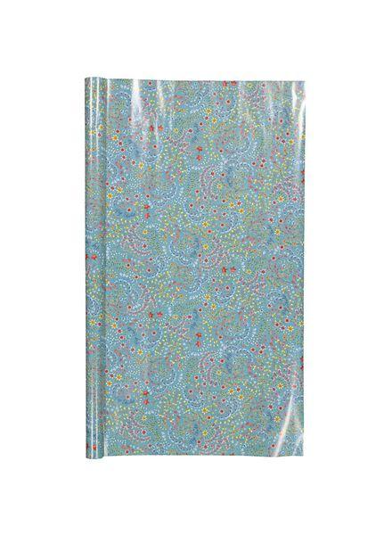 kaftpapier Pip - 14900304 - HEMA
