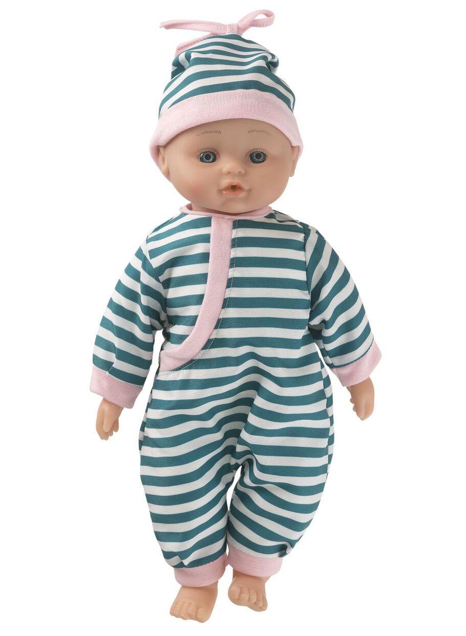 Babypop Hema