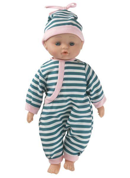 babypop - 15122237 - HEMA