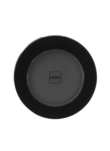 oogschaduw - 11215317 - HEMA