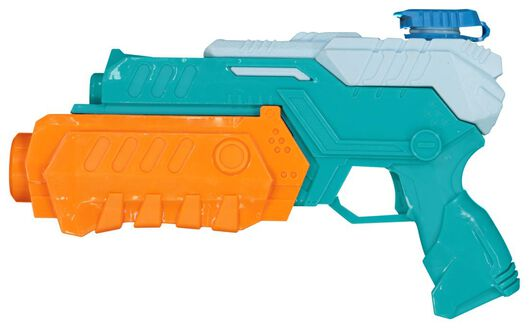 waterpistool 25 cm - 15860067 - HEMA
