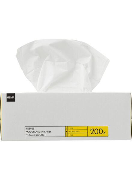 tissues - 11514108 - HEMA