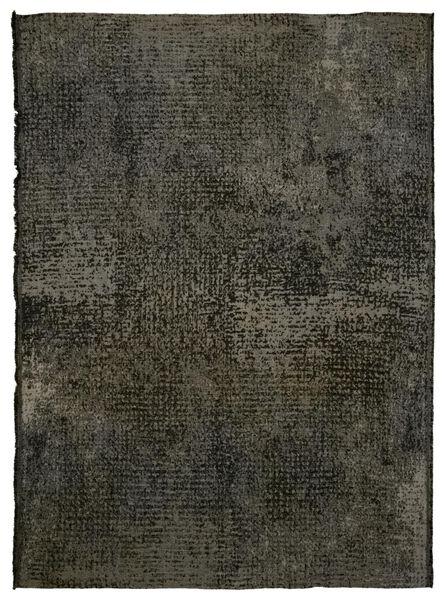 vloerkleed - 140 x 200 cm - grijs - 13030005 - HEMA