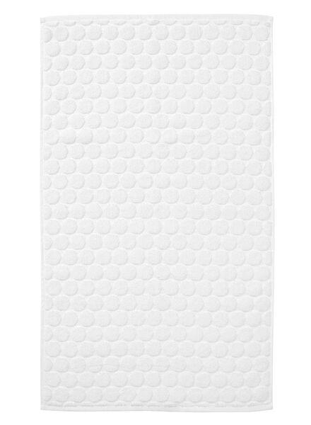 badmat 50 x 85 - 5223078 - HEMA