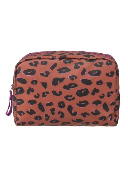 make-up tas - 11890271 - HEMA