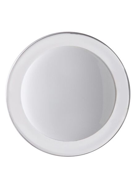 oriëntatie nachtlampje - 81010603 - HEMA