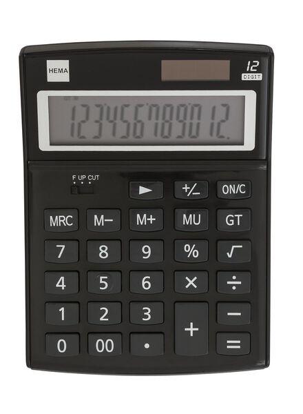 bureaurekenmachine - 14800608 - HEMA
