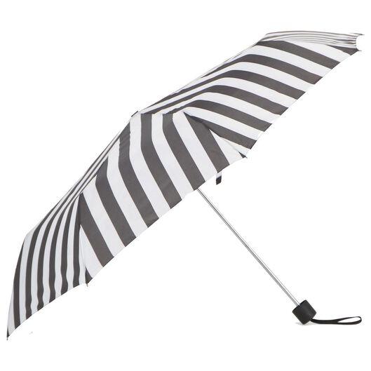 opvouwbare paraplu - 16870076 - HEMA