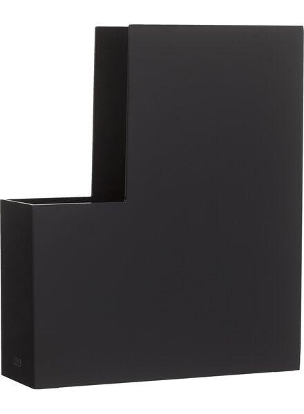 tijdschriftcassette - 14820040 - HEMA