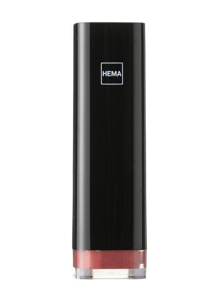 moisturising lipstick Wine Not - 11230607 - HEMA
