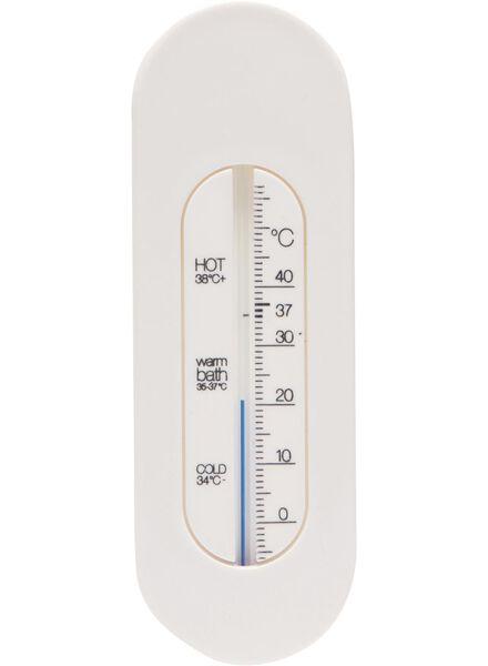 badthermometer - 33541041 - HEMA