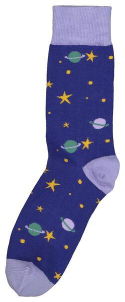 sokken 36-41 - 61122287 - HEMA