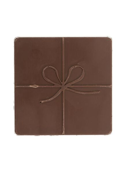 melkchocoladereep - 60900135 - HEMA