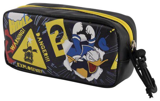 etui Donald Duck - 14950131 - HEMA