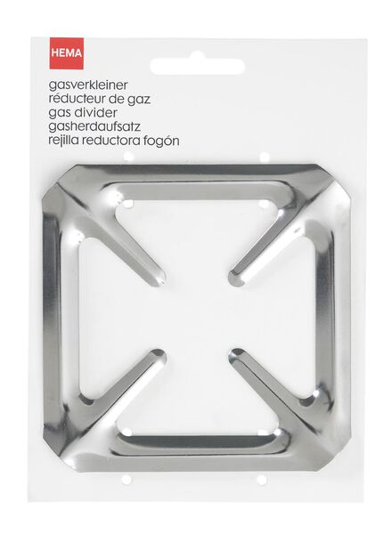 gasverkleiner - 80893061 - HEMA