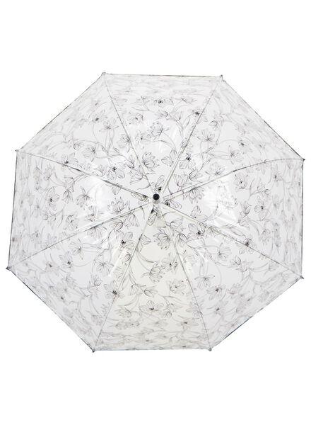 paraplu - 16870074 - HEMA