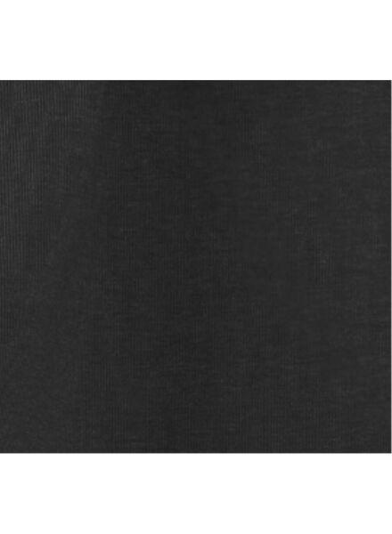 kinderpyjama grijsmelange grijsmelange - 1000012212 - HEMA