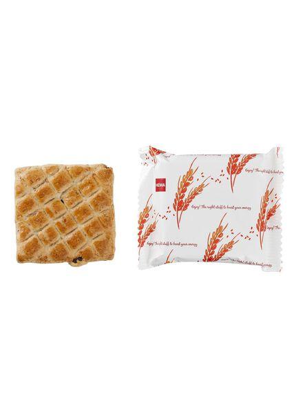 meergranen biscuits - 10840041 - HEMA