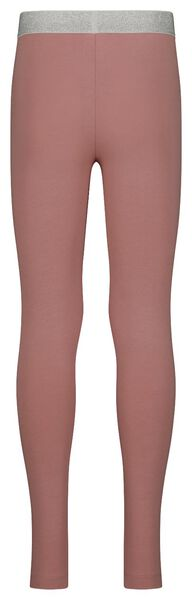 kinderlegging roze roze - 1000024727 - HEMA