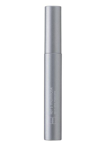 all-in-one mascara - 11210080 - HEMA