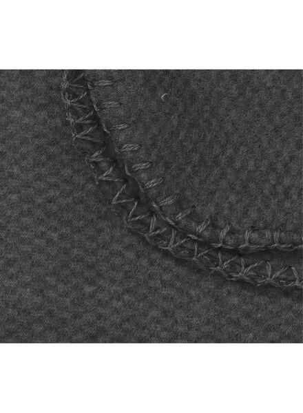 fleece plaid 130 x 150 cm - 7382029 - HEMA