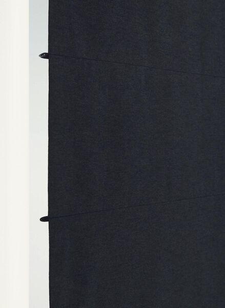 vouwgordijn genova recycled - 7406959 - HEMA