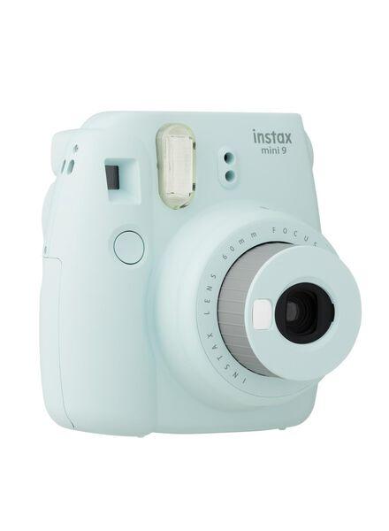 Dagaanbieding - Fujifilm Instax mini 9 selfie camera dagelijkse koopjes