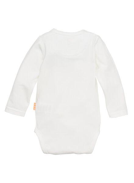 newborn set mintgroen mintgroen - 1000006788 - HEMA
