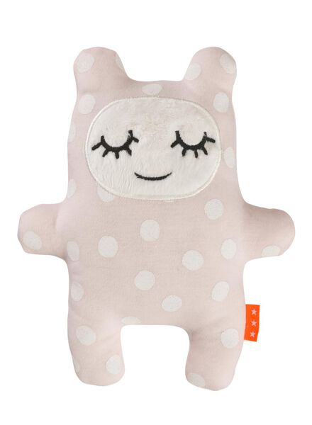 baby knuffel - 33583821 - HEMA