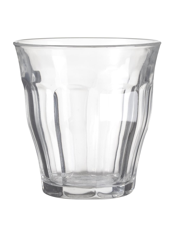 HEMA Picardieglas 250ml