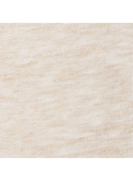 3-pak damesslips naturel naturel - 1000002058 - HEMA