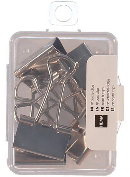 clips - 14800002 - HEMA