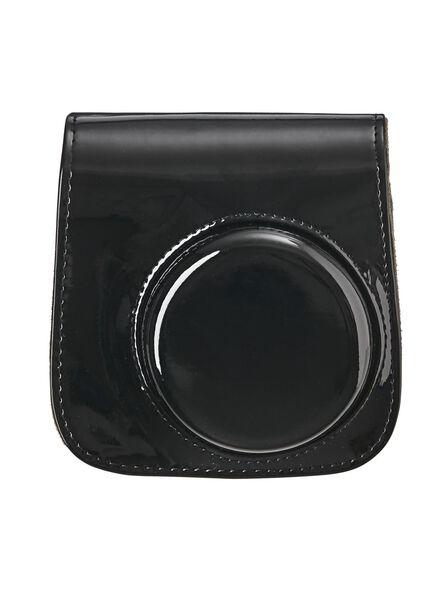 cameratasje voor Instax mini - 60300466 - HEMA