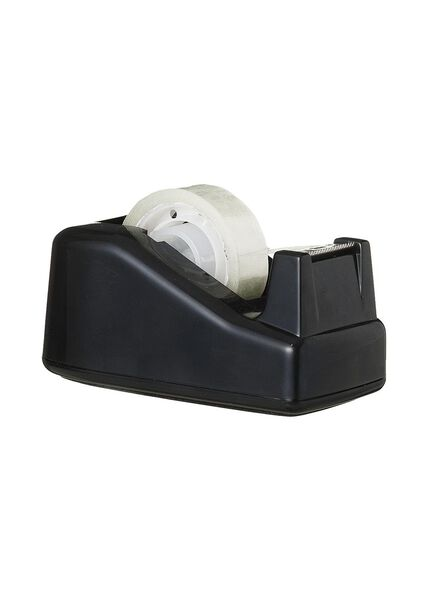 plakbandapparaat - 14865043 - HEMA