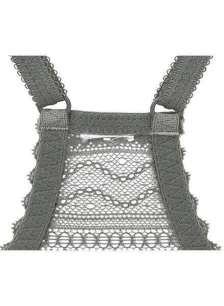 push-up bh A-C khaki khaki - 1000002359 - HEMA