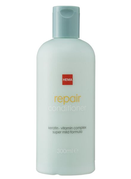 crèmespoeling repair - 11057106 - HEMA
