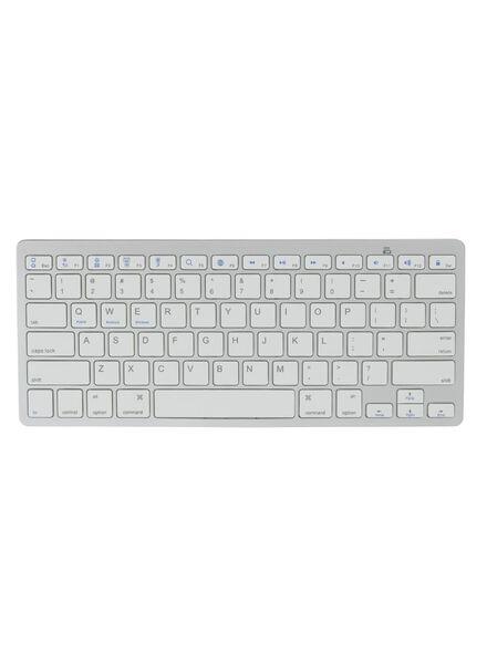 draadloos toetsenbord - 39630129 - HEMA