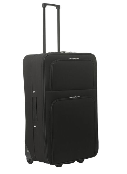 koffer L - 18600253 - HEMA
