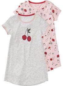 49161182ab7 meisjes pyjama's - grote collectie - HEMA