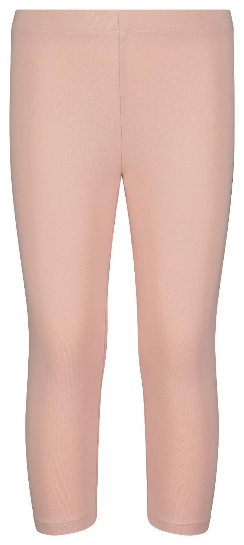 HEMA Kinderlegging Capri Roze (roze)