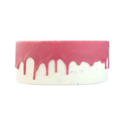 dripcake red velvet 16 p. - 6330037 - HEMA