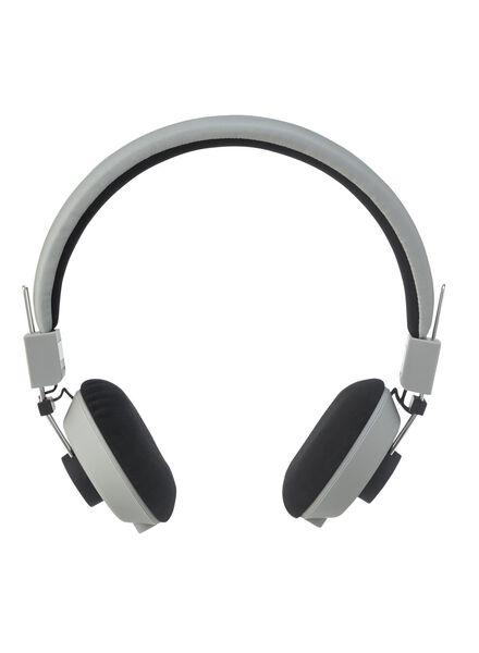 hoofdtelefoon dynamic - 39620002 - HEMA