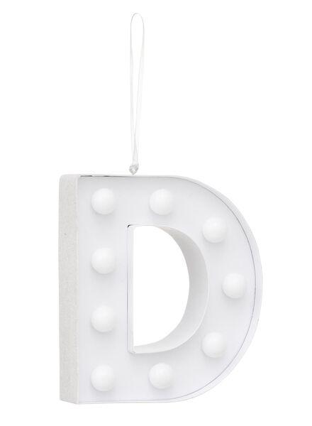 mini circusverlichting D - 25501713 - HEMA