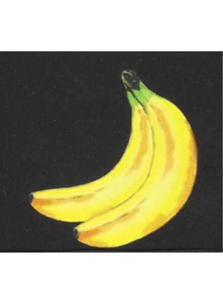 kinder jumpsuit - Bananas&Bananas multi2 110/116 - 30837833 - HEMA